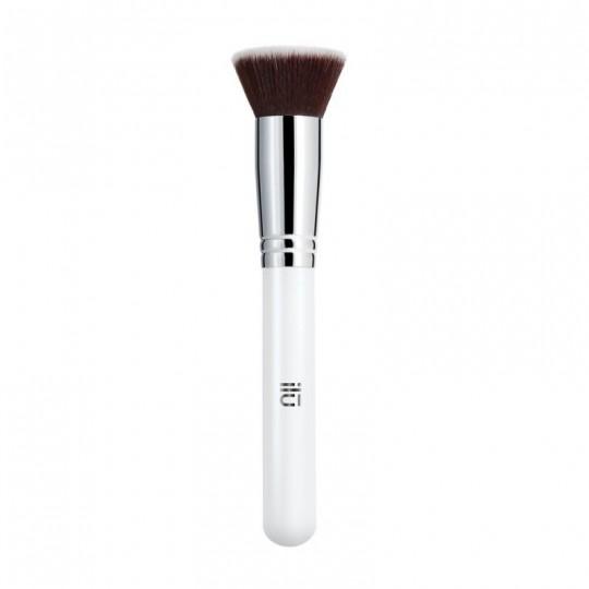 ilū by Tools For Beauty, 101 Brocha Plana Kabuki
