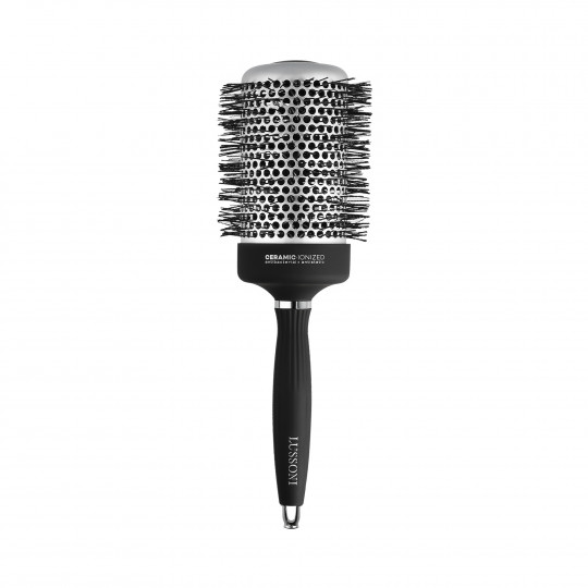 LUSSONI Hot Volume Cepillo para el cabello 65mm