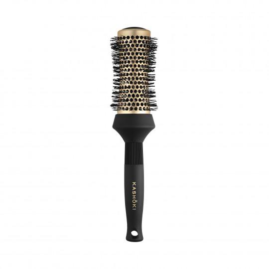 KASHOKI by Tools For Beauty Cepillo Profesional para Cabello 43mm