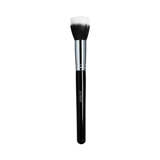 LUSSONI PRO 100 Brocha para maquillaje líquido o en crema - 1