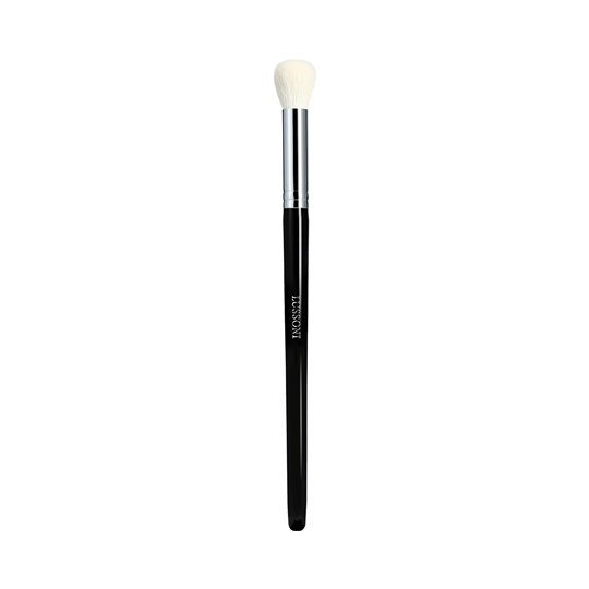 LUSSONI PRO 312 Small Contour Blender Brush Pędzel do blendowania