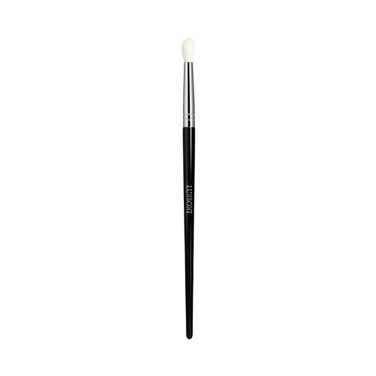LUSSONI PRO 406 Medium Blending Brush Pędzel do blendowania cieni