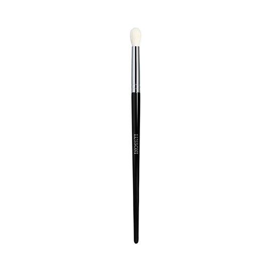 LUSSONI PRO 412 Small Blending Brush Pędzel do blendowania cieni