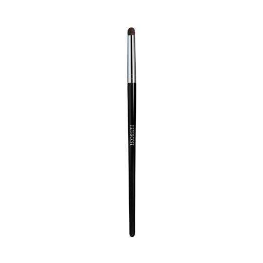 LUSSONI PRO 442 Round Smoky Brush Pędzel do cieni