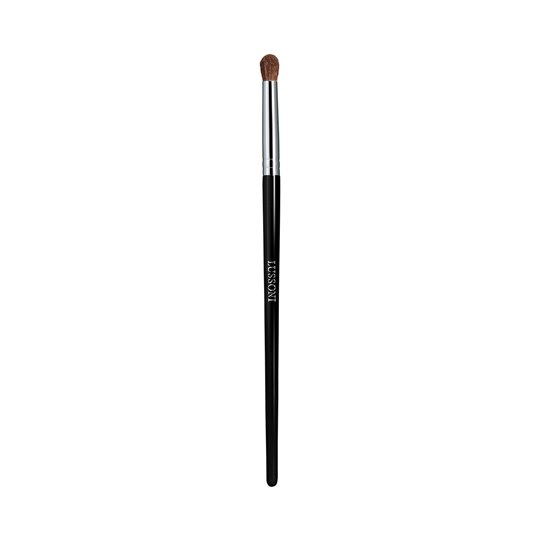 LUSSONI PRO 472 Crease Precision Brush Pędzel do cieni