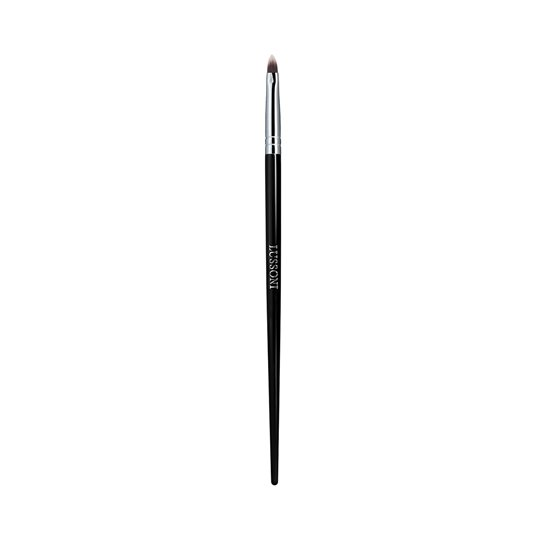 LUSSONI PRO 500 Lip Brush Pędzel do ust