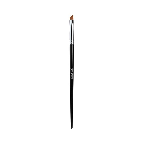 LUSSONI PRO 554 Angled Liner Brush Pędzel do brwi