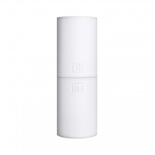 ilū by Tools For Beauty, Tubo Portabrochas de Maquillaje
