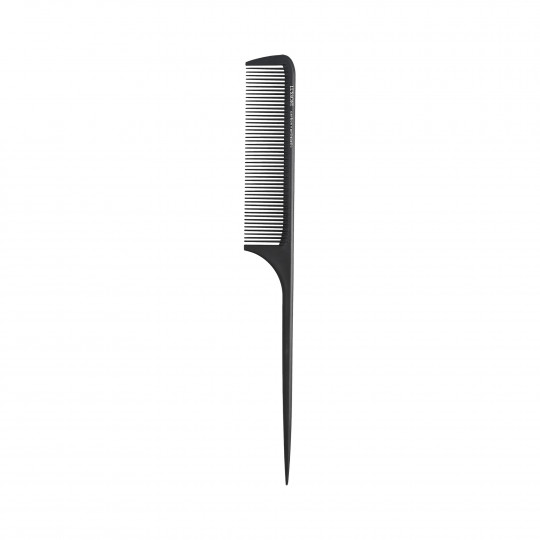 LUSSONI by Tools For Beauty, LTC 206 Peine con Cola