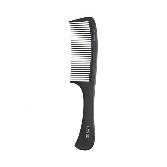 LUSSONI HC 400 Grzebień do rozczesywania włosów