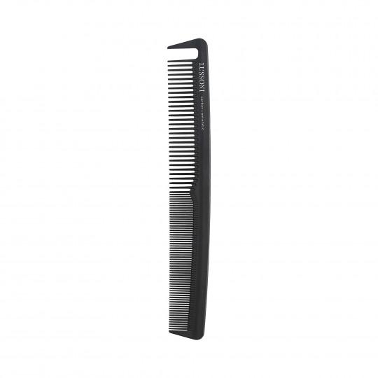 LUSSONI by Tools For Beauty, CC 126 Peine de Corte - 1
