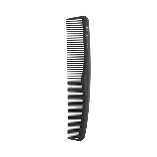 LUSSONI by Tools For Beauty, CC 120 Peine de Corte y Desenredante - 1