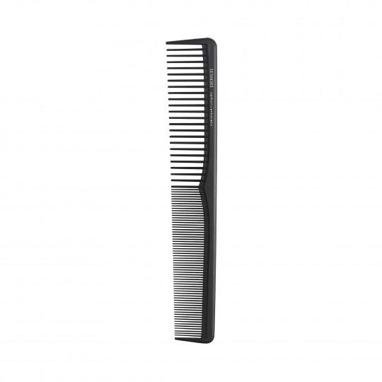 LUSSONI by Tools For Beauty, CC 116 Peine de Corte - 1