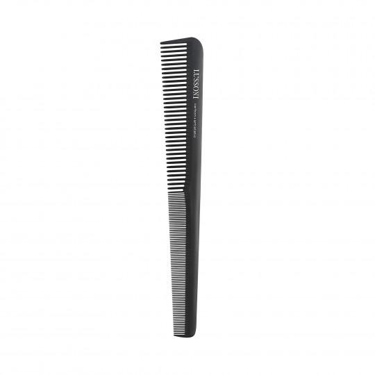 LUSSONI by Tools For Beauty, CC 114 Peine de Corte - 1
