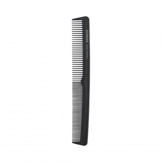 LUSSONI by Tools For Beauty, CC 104 Peine de Corte - 1