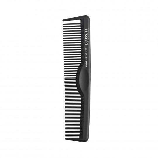 LUSSONI by Tools For Beauty, CC 100 Peine de Corte - 1