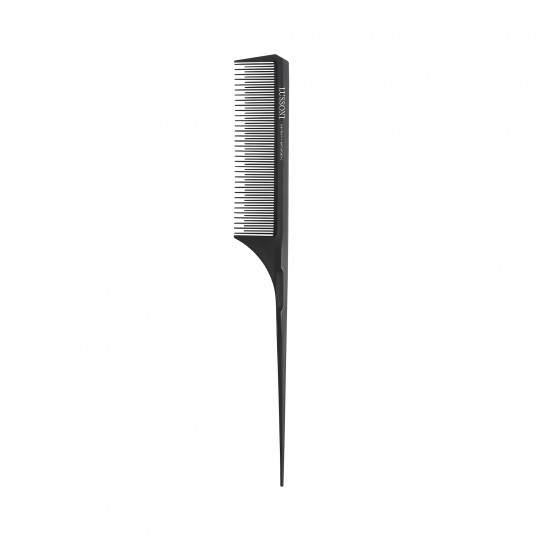 LUSSONI by Tools For Beauty, LTC 210 Peine con Cola