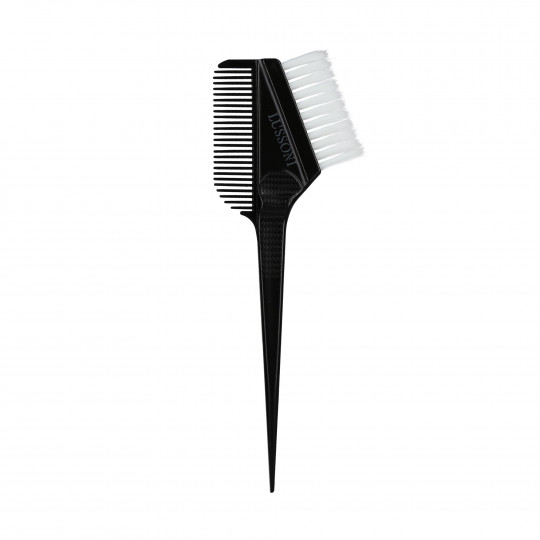 LUSSONI by Tools For Beauty, TB 032 Pincel para Tinte Doble Cara