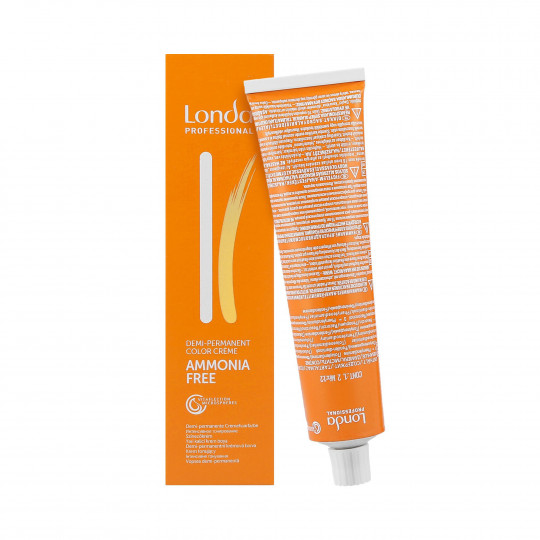 LONDA Londacolor Tinte semi permanente 60 ml