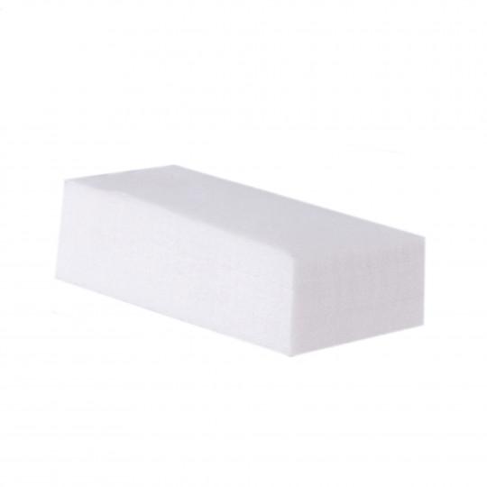 Eko - Higiena Tiras para depilación de tela no tejida mini (100 piezas) - 1