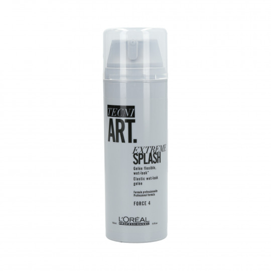 TECNI ART EXTREME SPLASH 150ML