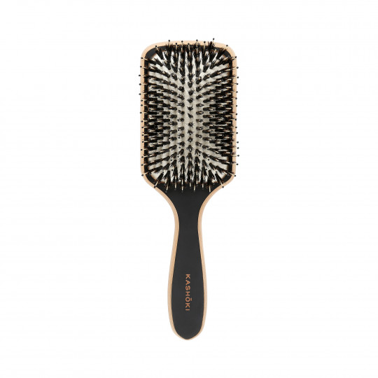 KASHOKI HR BRUSH TOUCH OF NATURE PADDLE