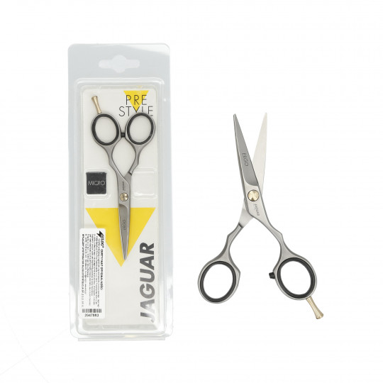 JAG HAIRDRESSING SCISSORS ERGO PRE STYLE 4,5 82245