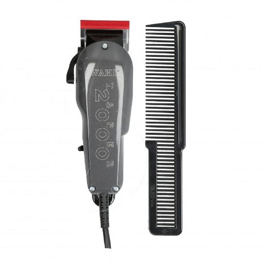 WAHL Taper 2000 Cortadora de cabello