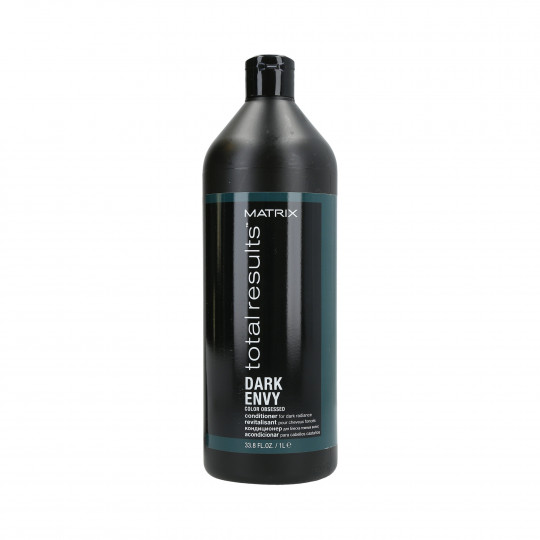 TR DARK ENVY CONDITIONER 1L