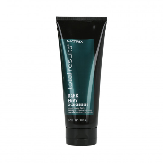 TR DARK ENVY MASK 200ML