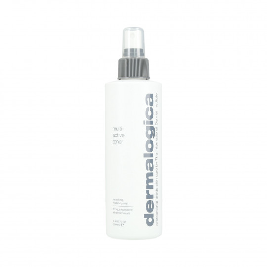 DERMALOGICA SKIN HEALTH Tónico en spray multiactivo 250ml - 1