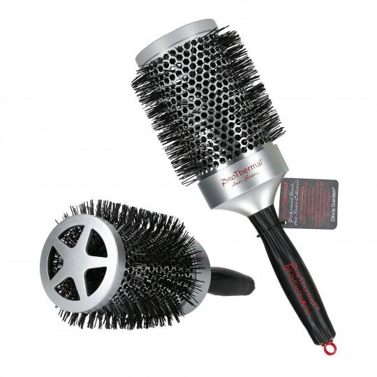 OLIVIA GARDEN PRO THERMAL Cepillo de cabello 63mm