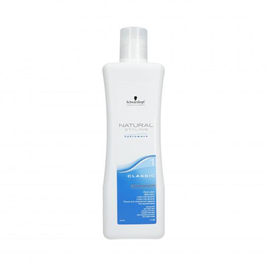 NATURAL STYLING CLASSIC (1) 1L