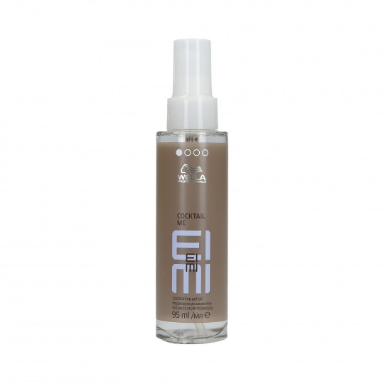 WELLA PROFESSIONALS EIMI Cocktail Me Aceite en gel para el cabello 95ml - 1