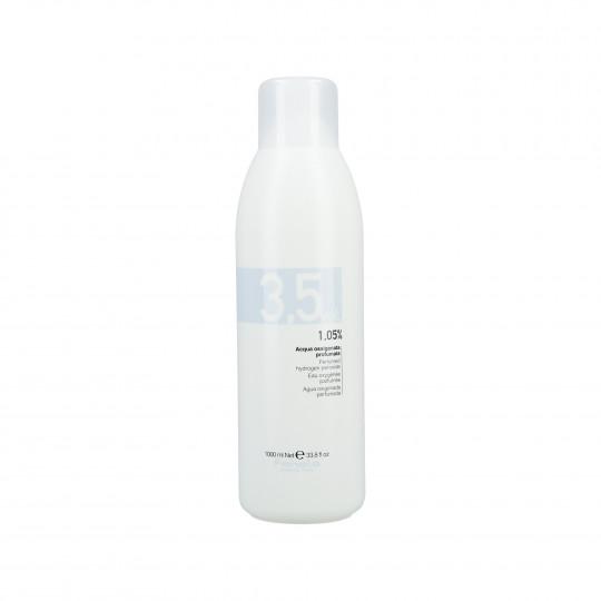 Fanola Oxidante para cabello 1,05% (3,5 vol.) 1000ml