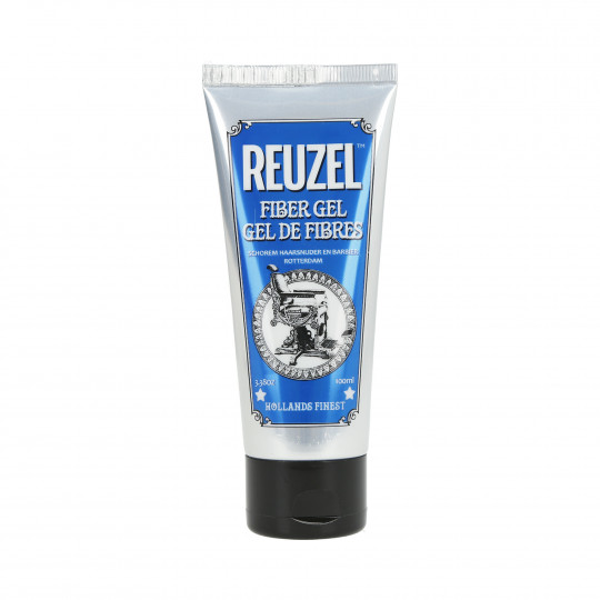 REUZEL Gel fibroso 100ml - 1