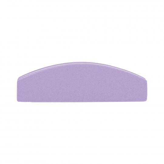 MIMO by Tools For Beauty, Pulidor de Uñas, Tamaño Mini, Morado - 1