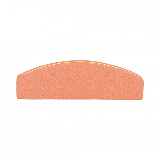 MIMO by Tools For Beauty, Pulidor de Uñas, Tamaño Mini, Naranja - 1