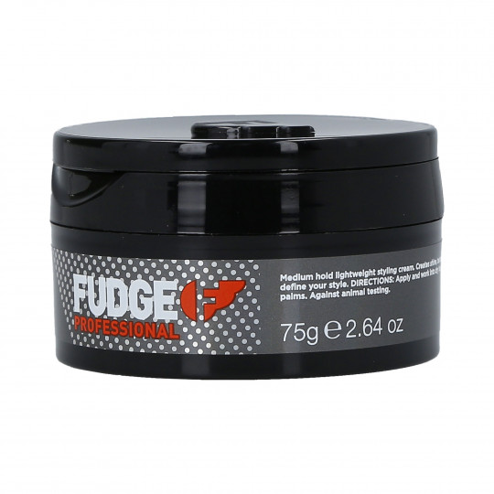 FUDGE PROFESSIONAL Fat Hed Crema para peinar 75g - 1