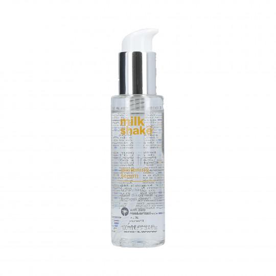 MILK SHAKE GLISTENING SERUM Suero protector para cabello dañado y seco 100ml - 1