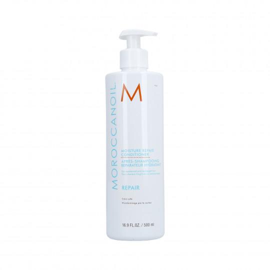 MOROCCANOIL REPAIR Acondicionador cabello dañado 500ml - 1