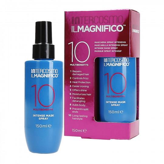 INTERCOSMO Il Magnifico Mascarilla spray 150ml - 1