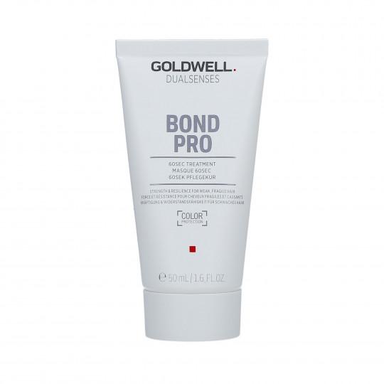 DUAL BOND PRO 60S TREATMENT 50ML