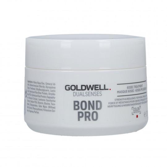 DUAL BOND PRO 60S TREATMENT 200ML